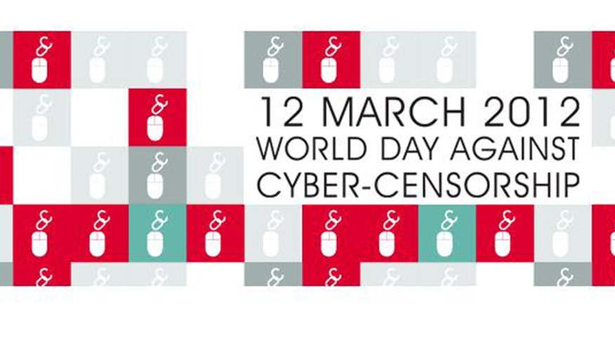 world day against cyber censorship.JPG