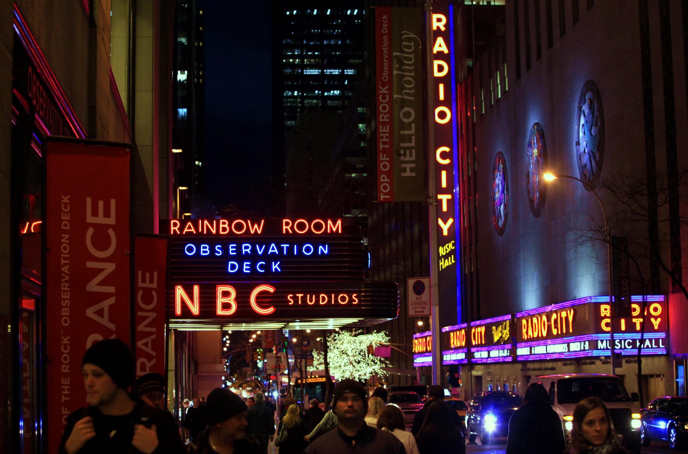 -Comcast-NBC-General _Cala.jpg