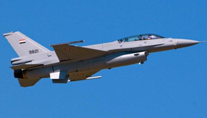 F-16pic2.jpg
