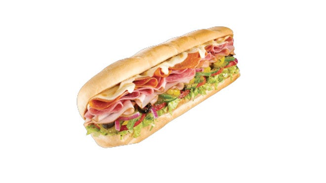 subway_footlong.jpg