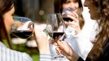 party_wine_women_istock.jpg