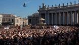 pope_benedict_finalday_1.jpg