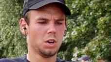 "The fact that co-pilot Andreas Lubitz crashed Germanwings Flight  into the French Alps, killing  people and himself, suggests that, were major depression to blame, it had spiraled down into the worst form: psychotic depression. The official diagnostic name for this is ""Major Depression, Severe, With Psychotic Features."""
