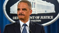 Eric Holder is now the former attorney general of the United States. Which invites the question: what will his legacy be as America's top law enforcement officer?