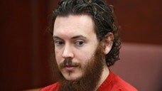 The key to the death penalty trial of a man who methodically shot at moviegoers at a Batman movie premiere will be what was going on inside his mind as he threw smoke canisters and then marched up and down the aisles, firing at anyone who tried to flee.