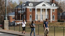 Already suspending Greek activities until January, the University of Virginia is set to review campus culture after a report of a gang rape surfaced last week.