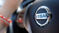 Nearly  million Nissan cars are being recalled due to major safety problems where passenger air bags or seat belts could fail in a crash, leading to serious injuries or fatalities.