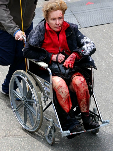 [Image: Boston%20Marathon%20Explosion18.jpg?ve=1]