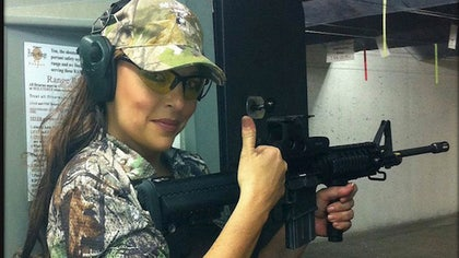In the five months since Jan Morgan banned Muslims from her gun range in Hot Springs, Ark., business has boomed and predictions of a lawsuit brought by federal civil rights enforcers have so far proved inaccurate.