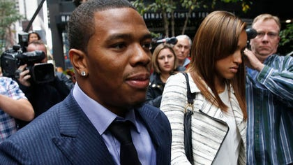 Ray Rice has won the appeal of his indefinite suspension by the NFL, which has been vacated immediately, the players' union said Friday.