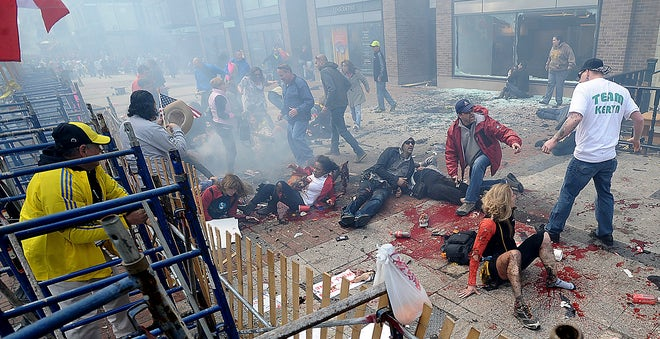 [Image: BostonMarathonExplosion46.jpg?ve=1]