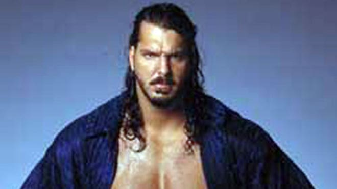 Former WCW and WWE tag team champion Chris Kanyon was found dead Saturday at ...