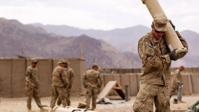 Army Soldiers Afghanistan.jpg