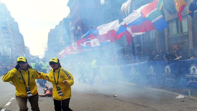 Boston Marathon Explosion16.jpg