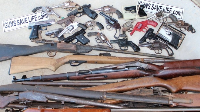 Chicago gun sale 1.JPG
