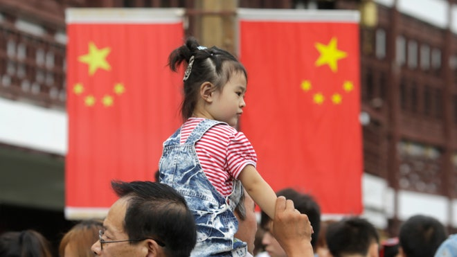 China National Day_Cala.jpg