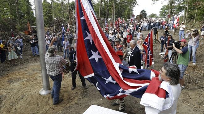 Confederate Flag Flap_Cala.jpg