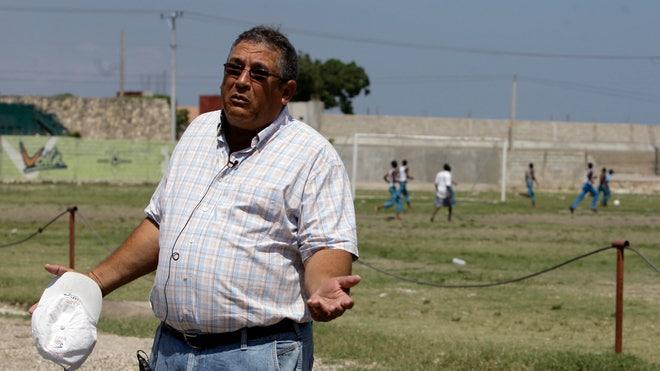 Haiti Stadium_Pata(2).jpg
