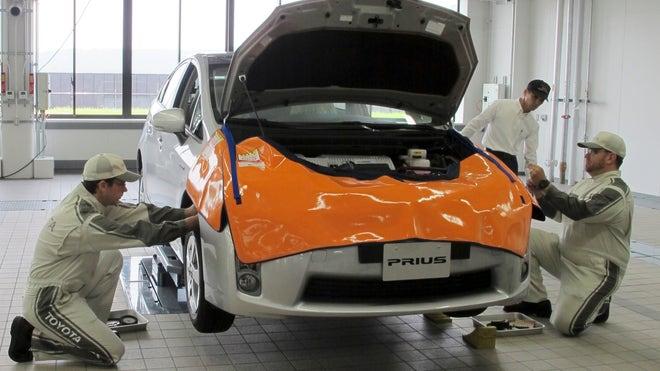 Japan Toyota_Cala.jpg
