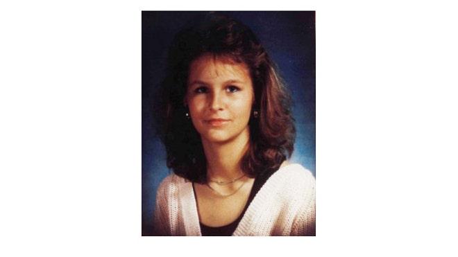 1989 Disappearance of Melanie Melanson, 14, from Woburn, Mass Melanie%20Melanson%20headshot