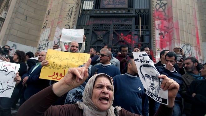 Mideast Egypt_Wils.jpg