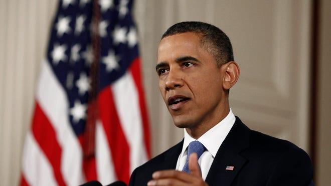 Obama Health Care_Pata.jpg