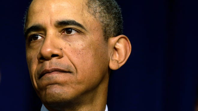 Obama_Cala(1).jpg