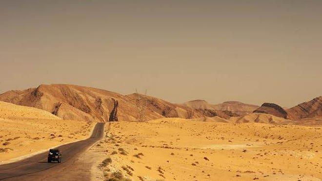 Sinai2.jpg