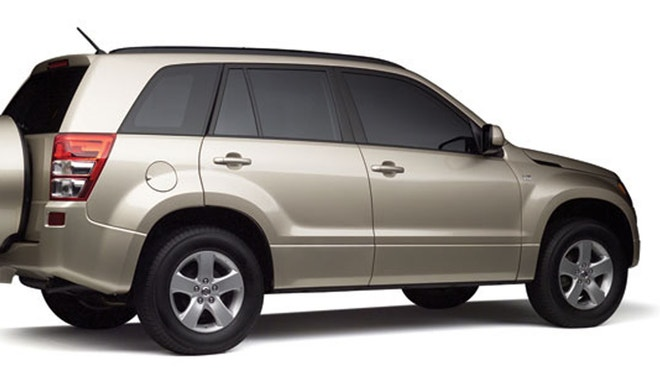 Suzuki Recall_Cala.jpg