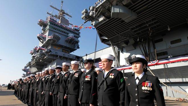 USS Enterprise Inactive.jpg