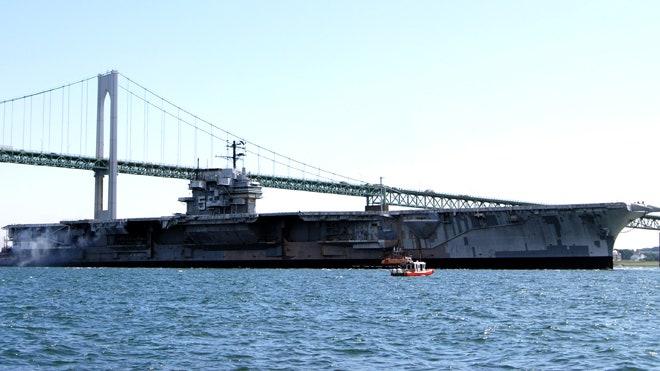 USSforrestal.jpg