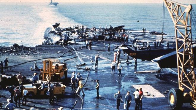 USSforrestal2.jpg