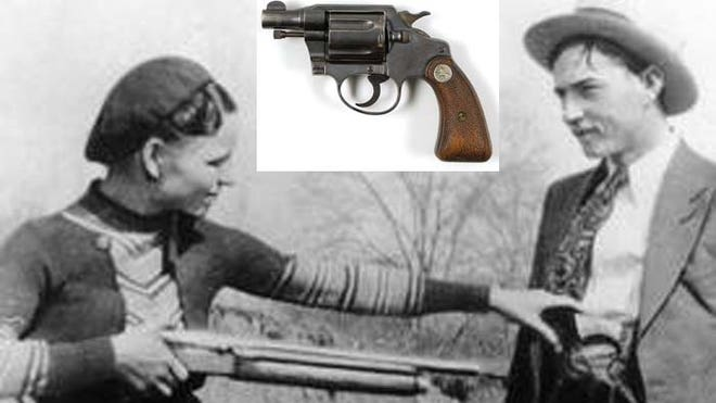 bonnieandclyde copy.jpg