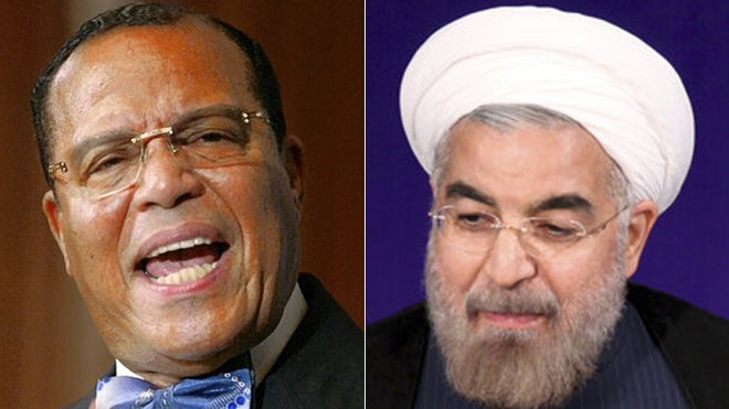 farrakhanrouhani.jpg