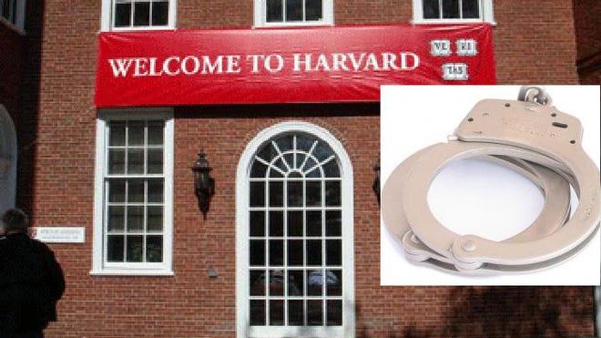 harvardcuffs.jpg