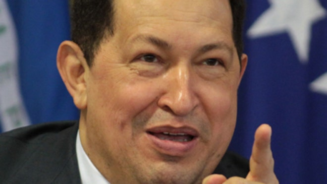 hugo_chavez_critical