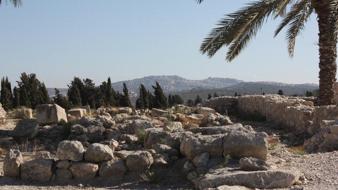 israelitown2.JPG