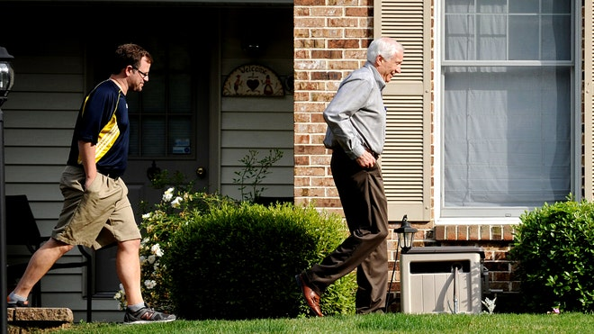 Prosecutors drop one of 52 counts against Sandusky in child sex ...