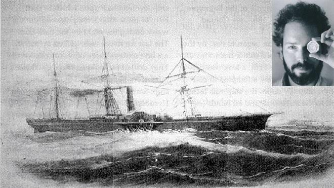 shipandthompson.jpg
