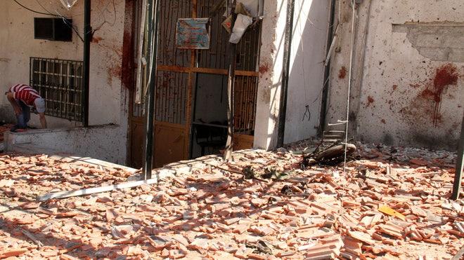syria_mosque_explosion.jpg