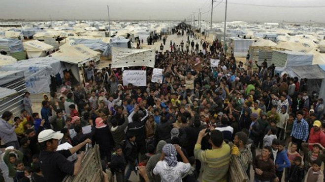 syrianrefugeecamp.jpg