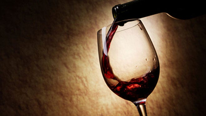 Here are some exceptional wines that give you more bang for your buck.