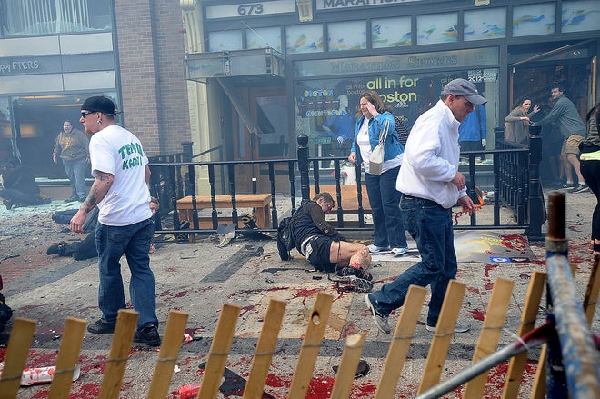 [Image: Boston%20Marathon%20Explosion49.jpg?ve=1]