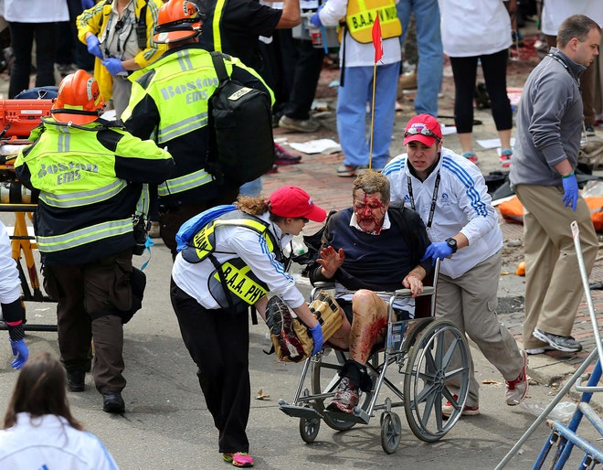 [Image: Boston%20Marathon%20Explosion10.jpg?ve=1]