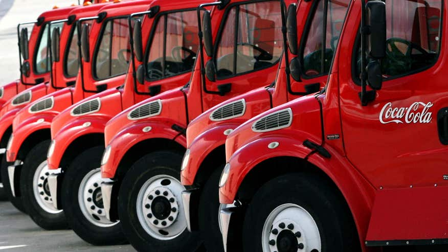 0521 coca cola trucks.jpg