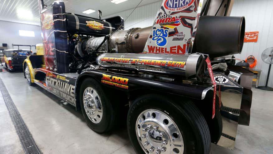 0610 monster truck.jpg