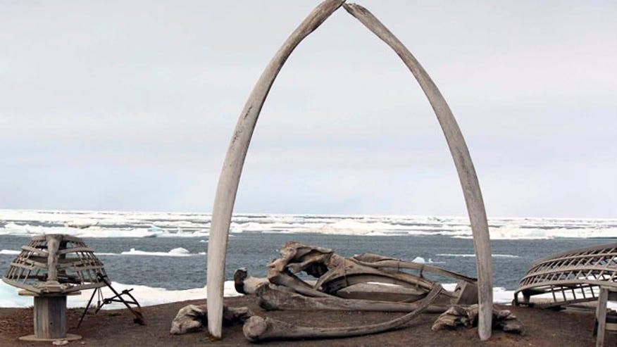 0702 alaska erosion.jpg