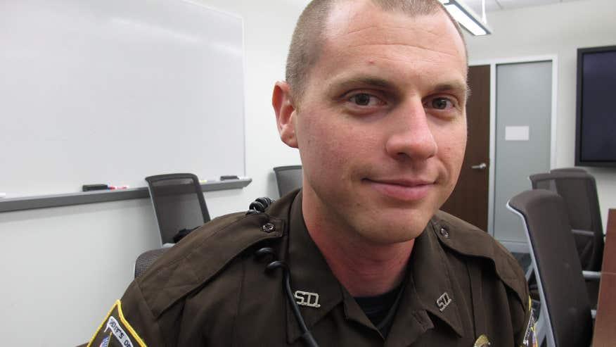 0923 nc sheriff.jpg