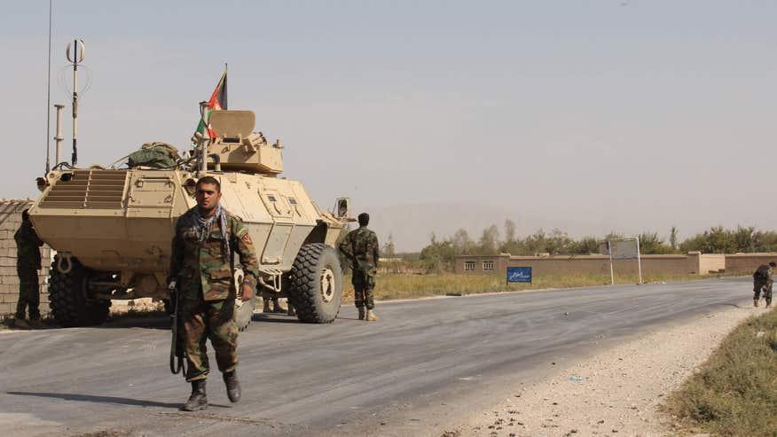 1003 taliban fighting.jpg