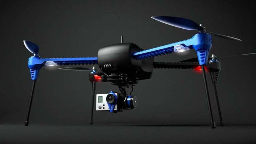 1017 drones.jpg